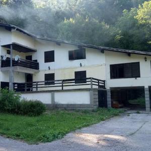 Hotel Pictures: Complex Kordella, Divchovoto