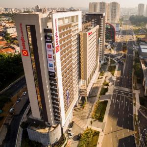 Hotel Pictures: Adagio Sao Bernardo Do Campo, São Bernardo do Campo
