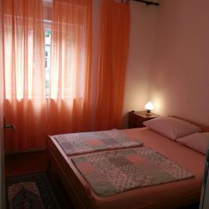 Фотографии отеля: Apartman Vukica, Требинье