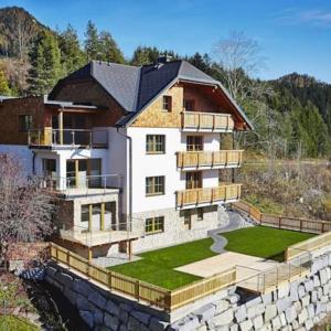 Hotellbilder: R&R Residenzen Aparthotel, Mitterbach