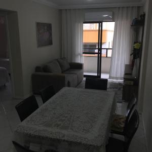 Hotel Pictures: Apartamento BC, Balneário Camboriú