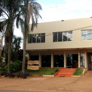 Photos de l'hôtel: Hotel Vuelta del Ombu, Gobernador Ingeniero Valentín Virasoro