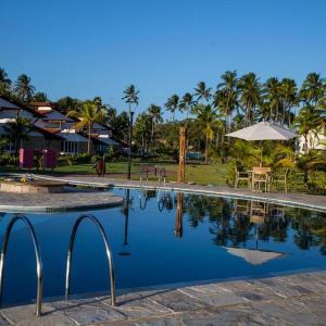 Hotel Pictures: Club Meridional praia dos Carneiros, Praia dos Carneiros