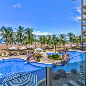 Hotellbilder: Diamante del Sol 203S, Jacó