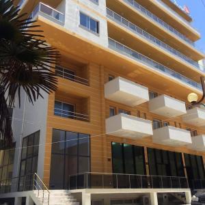 Hotellbilder: Sun Hotel, Durrës