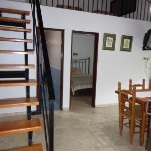 Zdjęcia hotelu: Departamentos El Palihue, Colón