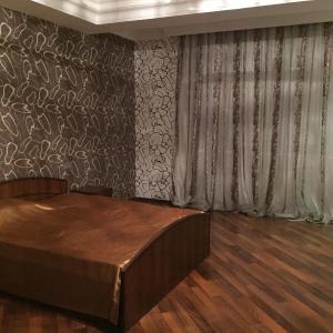 Hotelbilder: Duplex, Baku