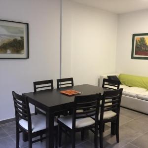 Hotelbilder: Departamento La Plata, La Plata