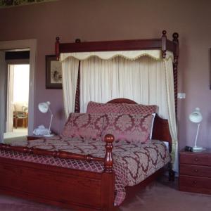 Hotellbilder: Lucinda B&B, Latrobe