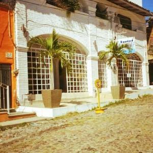 Hotellikuvia: Hotel Las Perlas Vallarta, Puerto Vallarta