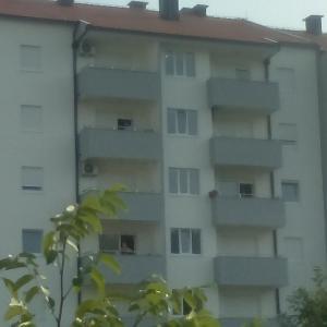 Фотографии отеля: Apartman Pažin, Требинье