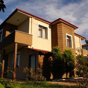 Фотографии отеля: Villa Fatma, Трабзон