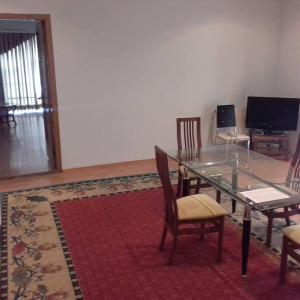 Photos de l'hôtel: Guba Olympic Complex, Quba