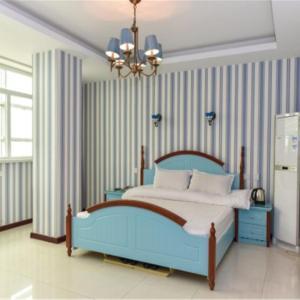 Hotel Pictures: Tianjin Bird's Nest Express Inn, Wuqing