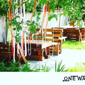 Hotellikuvia: One Way, Dushet'i