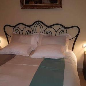 Zdjęcia hotelu: Tirana Luxury Position Apartment × 5 people, Tirana