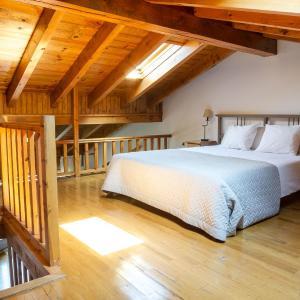 Hotel Pictures: La cabana dels Isards, Alp