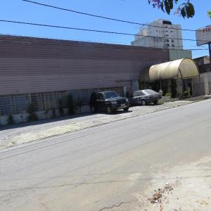 Hotel Pictures: Residencial Mogi das Cruzes, Mogi das Cruzes
