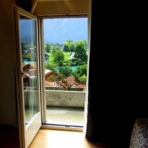 Hotel Pictures: Golf studio, Ringgenberg