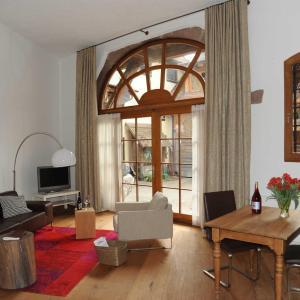 Hotel Pictures: Weinloft Staufen, Staufen im Breisgau