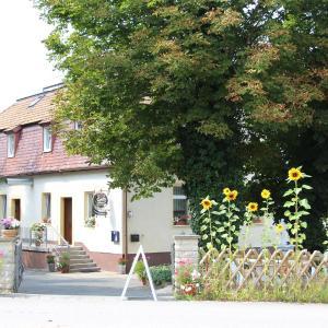 Hotel Pictures: Pension&Gasthaus Zschirnsteinbaude, Kleingießhübel