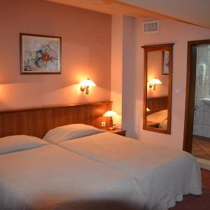Zdjęcia hotelu: Seven Hills Hotel, Płowdiw