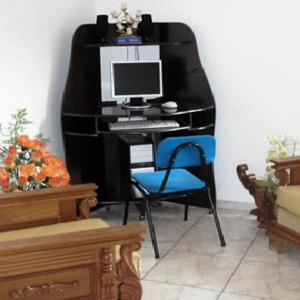 Hotel Pictures: Hotel Classe A, Goianésia