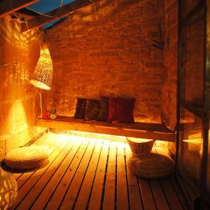 Фотографии отеля: Monges Holiday Home, Ses Salines