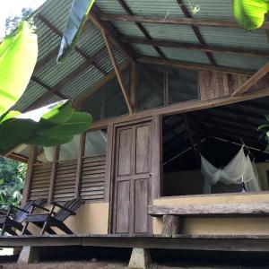 Hotel Pictures: Amazonita Ecolodge, Dos Brazos