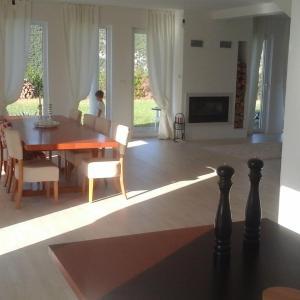 Fotos de l'hotel: Villa Renata, Čapljina