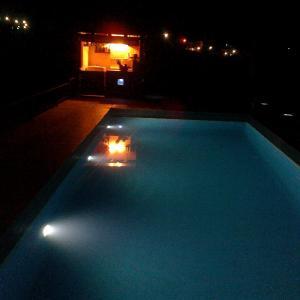 Fotos do Hotel: Complejo sierras, Villa Parque Siquiman
