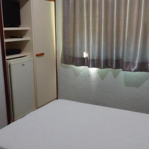 Hotel Pictures: Hotel Barbara, Mundo Novo