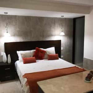 Hotel Pictures: Apartamento Amoblado Barranquilla, Barranquilla