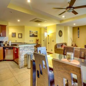 Hotel Pictures: Naxos 16, Tamarindo