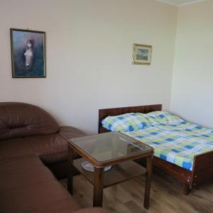 Hotel Pictures: Chalupa Čejkovice, Čejkovice