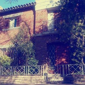 Zdjęcia hotelu: Sentite como en casa, Mendoza