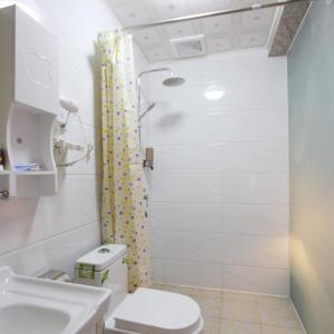 Hotel Pictures: Weihai Tuyue Hotel, Weihai