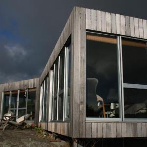 Hotellbilder: Aqua Views, Bremer Bay