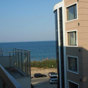 Hotel Pictures: Sea Elements Apartments, Pomorie