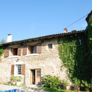 Hotel Pictures: Villa - Miribel, Miribel