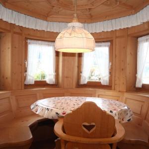 Hotelfoto's: Buena Vista, Kirchberg in Tirol