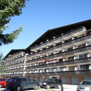 Foto Hotel: Hinterreit, Maria Alm