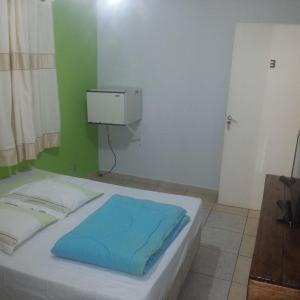 Hotel Pictures: Hotel Montana Atibaia, Atibaia