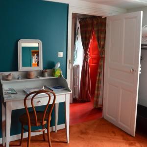Hotel Pictures: Chez Catie, Quintin