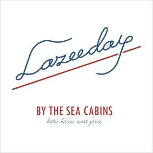 Hotelfoto's: Lazeeday - By The Sea Cabin, Batukaras