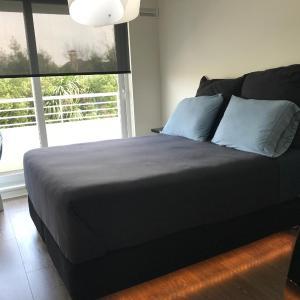 Hotelbilleder: Departamento PortoBelo Home&Club, Temuco