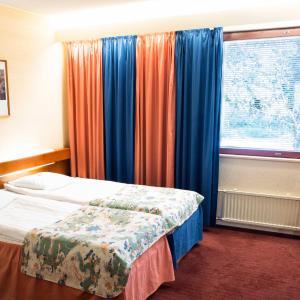 Hotel Pictures: Hotel Jämsä, Jämsä