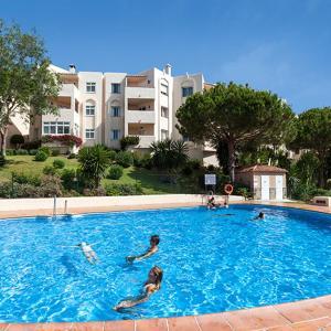 Hotel Pictures: Club Caronte Casa Jana, Sitio de Calahonda