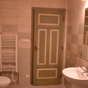 Hotel Pictures: Penzion Dvůr Krasíkov, Kokašice