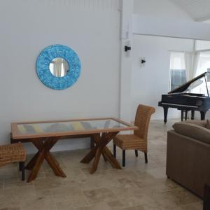 Hotel Pictures: VistaMar, Dorp Soto